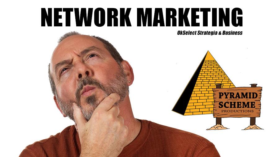 Schema piramidale